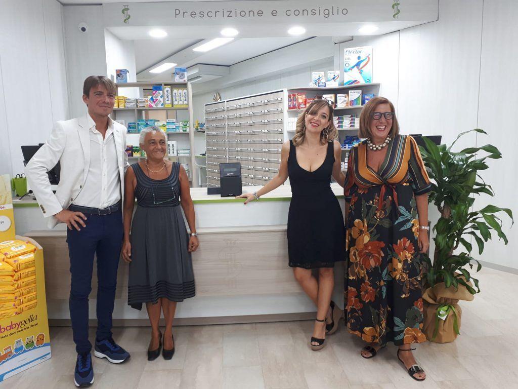 Inaugurata-la-nuova-farmacia-San-Vito