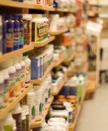 Integratori,-mercato-in-salute.-In-farmacia-l'80%-del-valore,-in-Gdo-l'aumento-maggiore