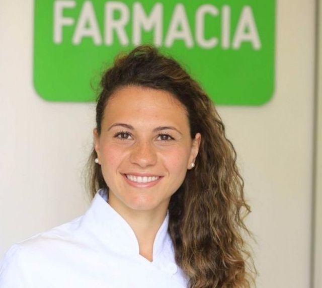 Justine-Farina:-Farmacista-3.0