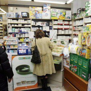 Kroger-si-allea-con-Walgreens,-la-spesa-si-ritira-in-farmacia