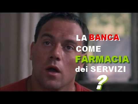 La-Banca-come-la-Farmacia-dei-Servizi