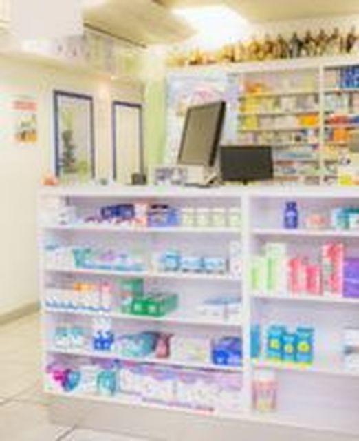 La-farmacia-dei-servizi,-Tar-afferma-la-centralità-dell'istituto