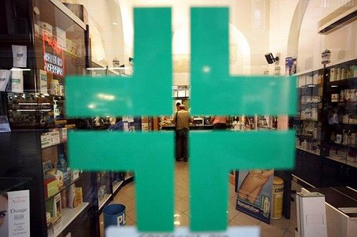 La-farmacia-del-futuro,-ecco-cosa-cambia:-convegno-a-Salerno