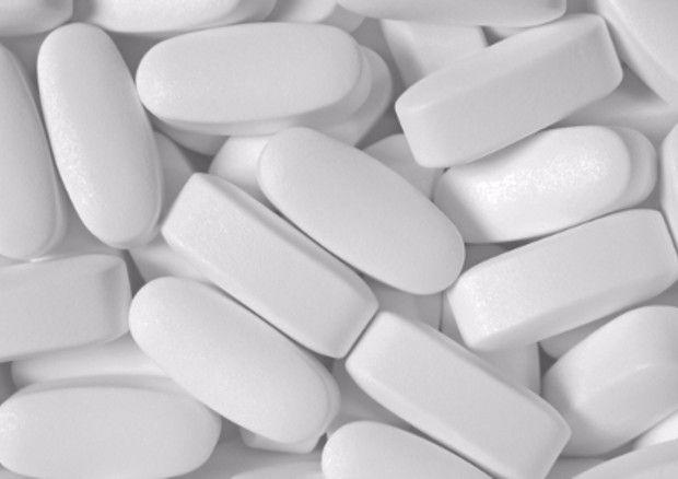 L'ecstasy-in-farmacia,-si-allunga-la-lista-delle-droghe-che-diventano-cure