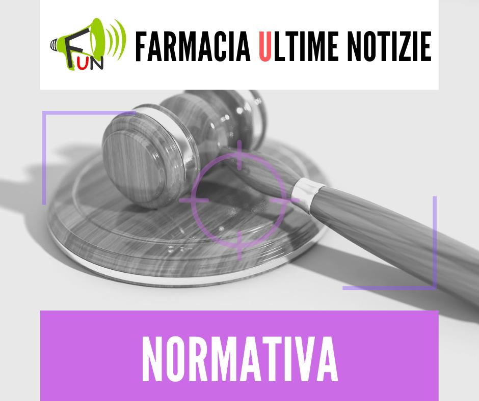 Lombardia.-Esteso-il-numero-delle-esenzioni-autocertificabili-in-farmacia