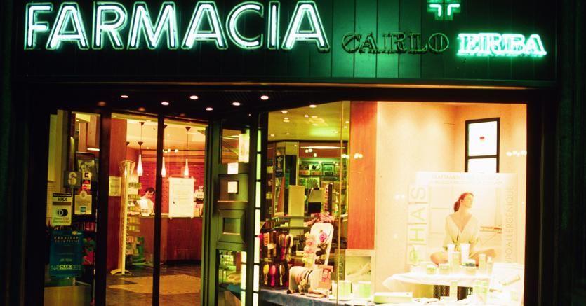 Medicine-comprate-la-notte-in-farmacia:-il-supplemento-è-detraibile