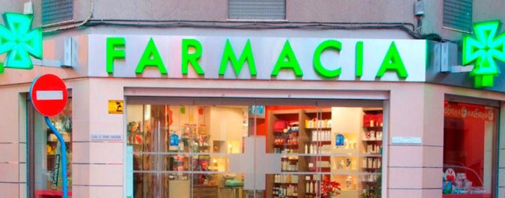 Nasce-Rete-Intesa-Farmacia:-farmacisti-irpini-e-sanniti-sotto-un'unica-sigla