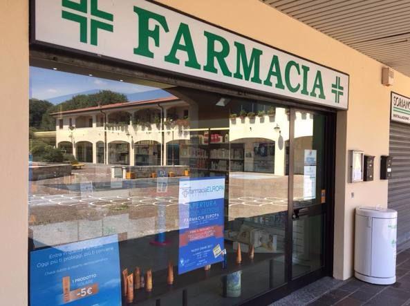 'Ndrangheta,-le-farmacie-del-Milanese-nel-mirino-dell'antimafia