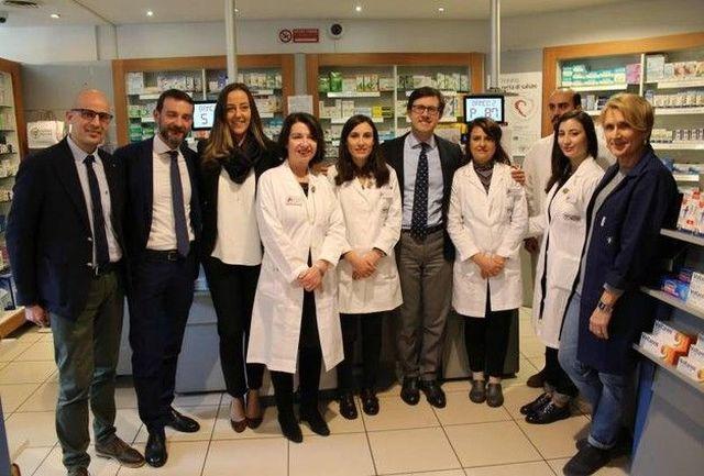 Nuovi-nati-a-Firenze:-in-farmacia-gratis-il-kit-di-benvenuto