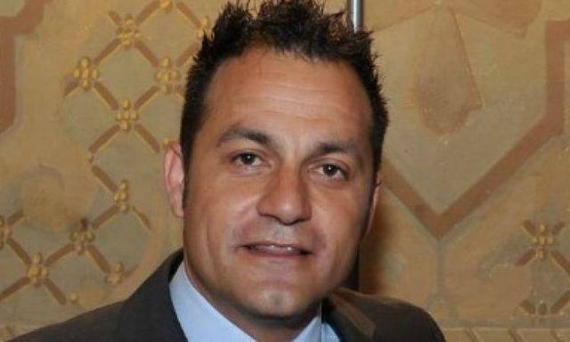 Ordine-dei-Farmacisti-di-Macerata:-Luciano-Diomedi-confermato-alla-presidenza
