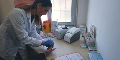 Orte,-procedura-selettiva-per-un-posto-di-Istruttore-Direttivo-di-Farmacia