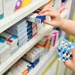 Parafarmacie,-si-cambia.-Niente-obbligo-presenza-farmacista-e-lista-limitata-di-farmaci.