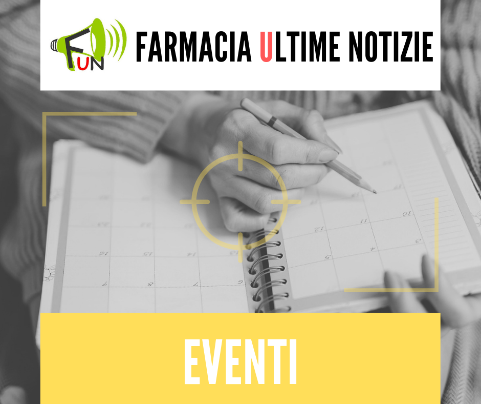 Pesaro,-a-Cattabrighe-la-nuova-farmacia-che-offre-servizi-innovativi.-