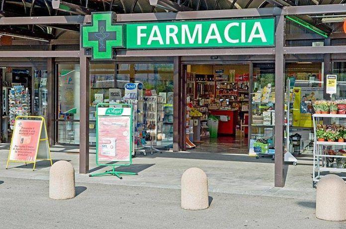 Pharmatrends-2019:-come-evolverà-il-canale-farmacia