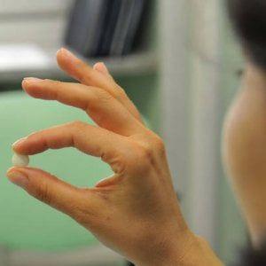 Pillola-giorno-dopo,-non-è-tra-i-farmaci-indispensabili-da-tenere-in-farmacia