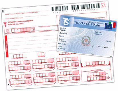 Prenotazioni-visite-ed-esami,-pagamento-ticket,-attivazione-tessera-sanitaria-direttamente-in-farmacia