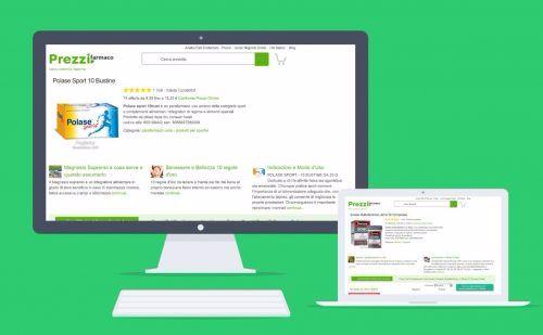 PrezziFarmaco,-la-nuova-piattaforma-online-per-risparmiare-in-farmacia-online