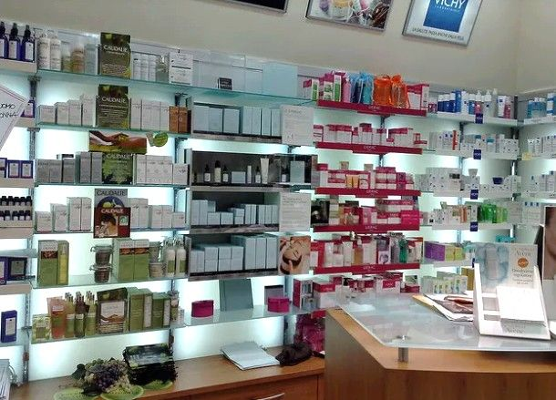 Progetto-'Farmacia-dei-Servizi',-a-giugno-in-Umbria-parte-'I-Love-Life'