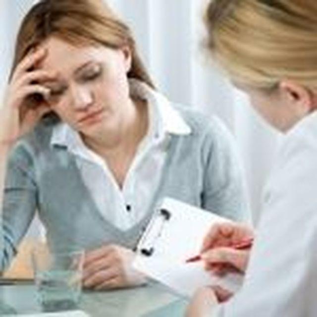 Psicologia-in-farmacia.-Un-nuovo-modello-di-aiuto