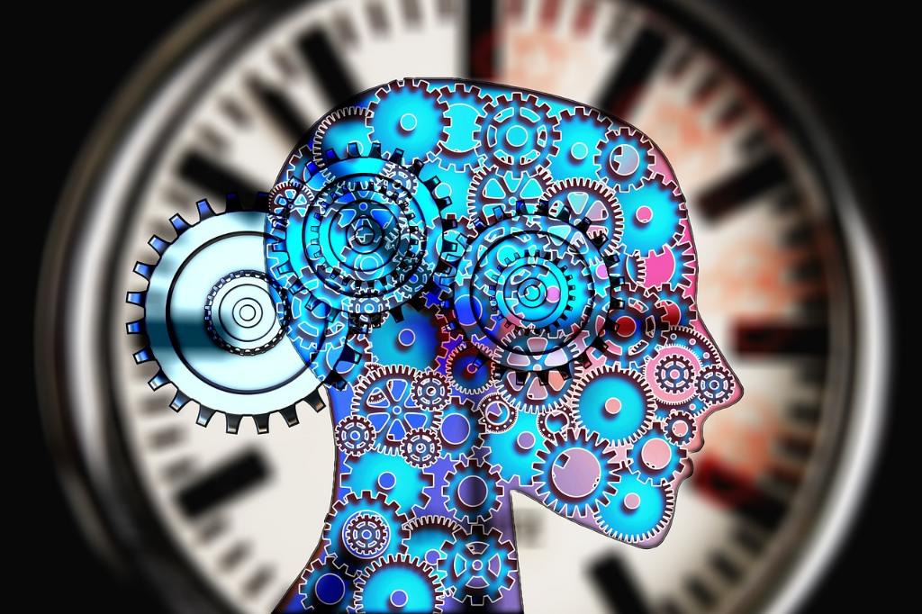 Psicologo-in-farmacia:-sull'onda-degli-entusiasmi…e-dei-dubbi!