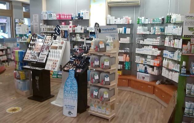 Riaperta-la-farmacia-di-Fiumata