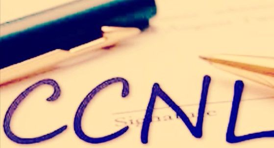 Rinnovo-Ccnl-farmacie-private,-assemblea-sindacale-a-Roma