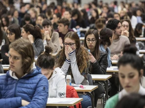 Roma,-nuovo-corso-di-laurea-in-Farmacia-all'università-Cattolica
