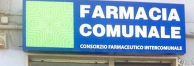 Screening-in-farmacia-la-campagna-fa-tappa-ad-Angri