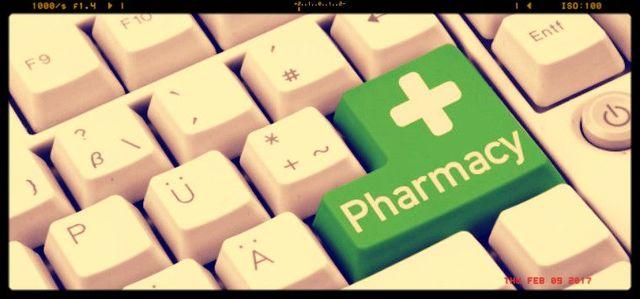 """Solo-""""social""""-o-anche-""""espansa""""?-Il-dilemma-della-farmacia-nell'era-della-tecnologia"""