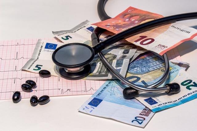 Spesa-farmaceutica,-sempre-più-in-basso-la-convenzionata-in-farmacia