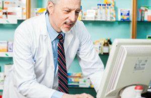 Telemedicina-in-farmacia,-al-via-collaborazione-Sit-Federfarma