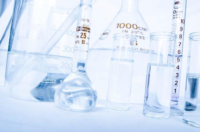 Tre-concorsi-per-biologo-e-farmacista:-scadenza-al-26/10/2017