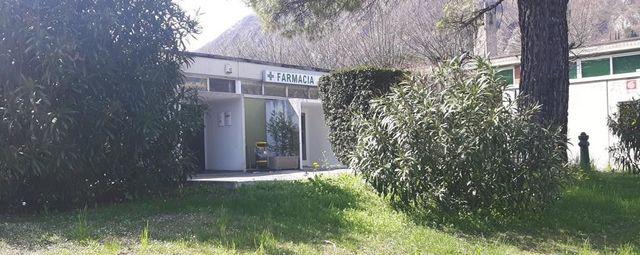 Valmadrera,-la-farmacia-della-discordia--Apre-accanto-all'ambulatorio-medico