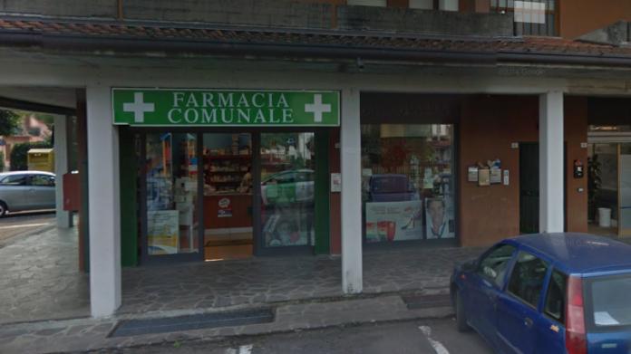 VILLONGO-–-Il-farmacista-Carmelo-Triolo-denuncia-la-commissione-che-aggiudicò-la-Farmacia-di-Seranica,-prima-udienza-il-19-luglio
