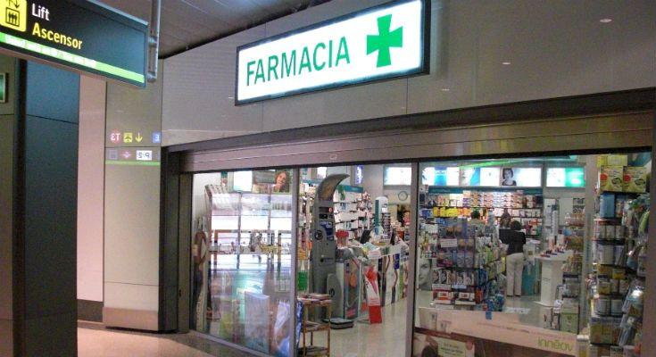 Vince-un-concorso-per-aprire-una-farmacia-in-aeroporto,-ma-sbagliano-ad-affidargli-i-locali