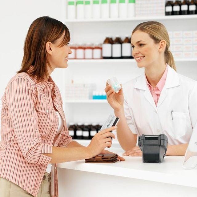 Violenza-sulle-donne,-in-Umbria-la-prevenzione-si-fa-in-farmacia