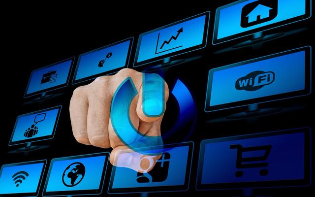 Voucher-digitalizzazione:-fino-a-10.000-euro-per-le-imprese