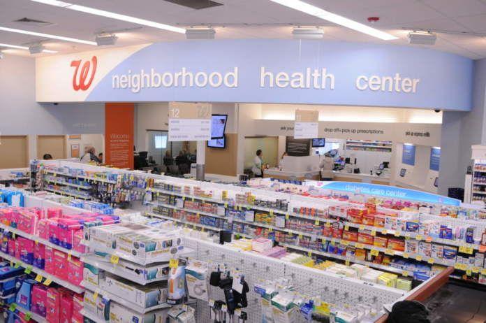 Walgreens:-la-farmacia-come-hub-dei-servizi-sottocasa